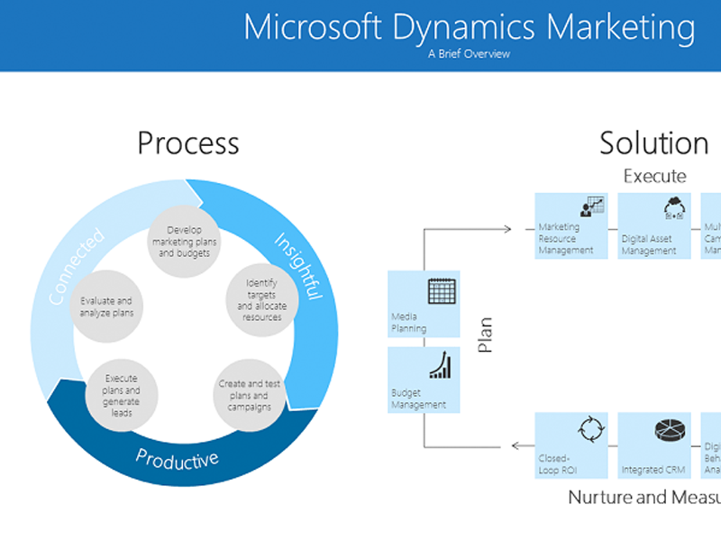 microsoft dynamics marketing, mdm, marketing professional